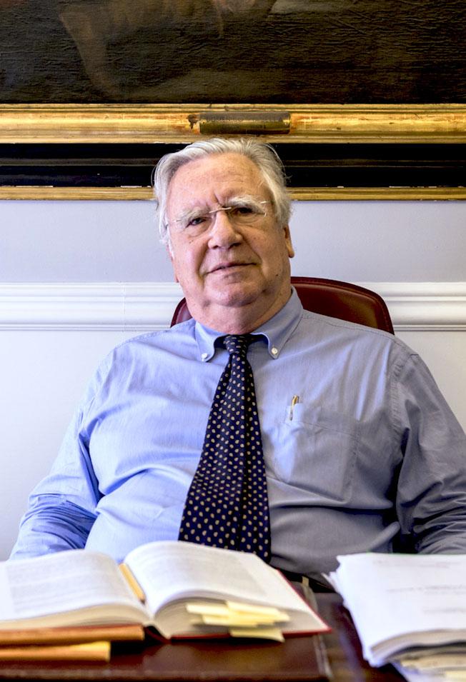 Avv. ALBERTO BIGLIARDI